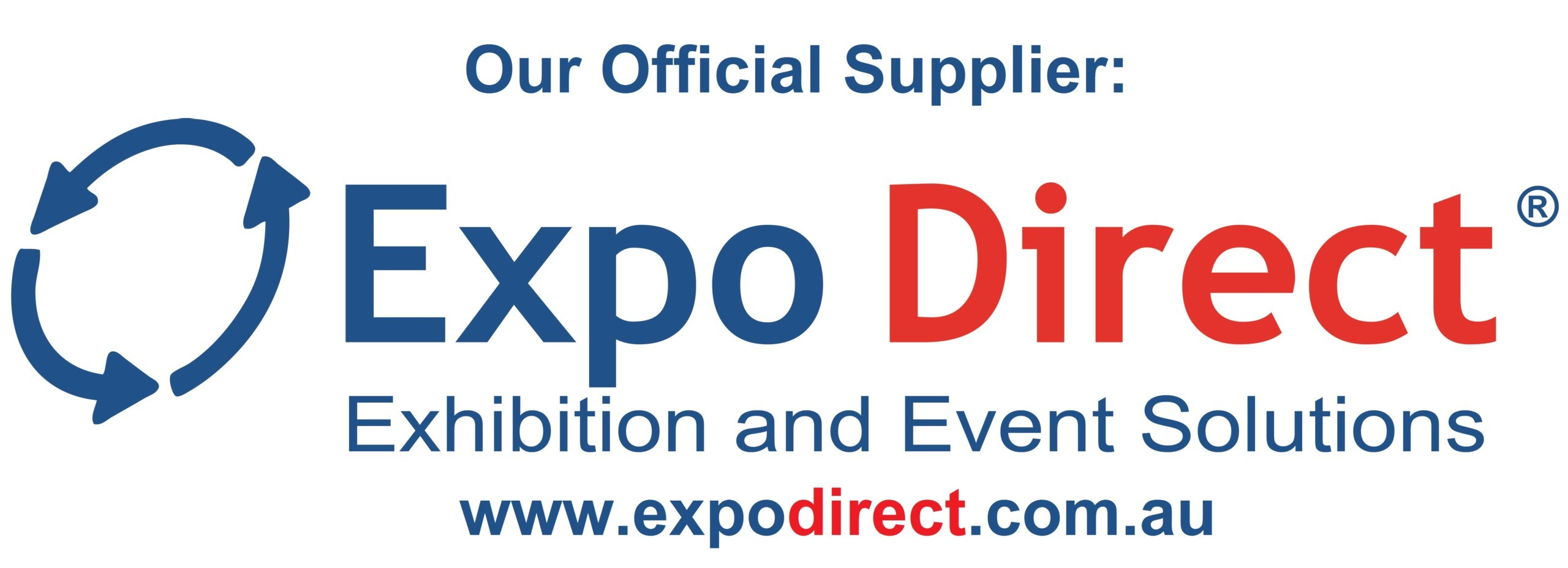 Expo-Direct-Official-Supplier-logo.jpg#asset:9539