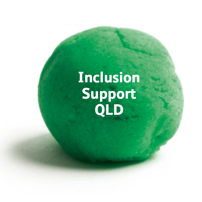 Inclusion Support QLD