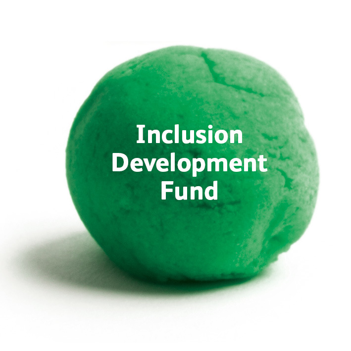 Inclusion Development Fund