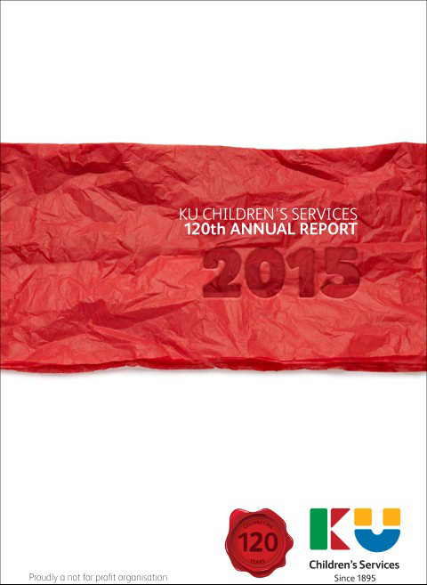 KU-Annual-Report-2015_Cover_With-border.png#asset:8325