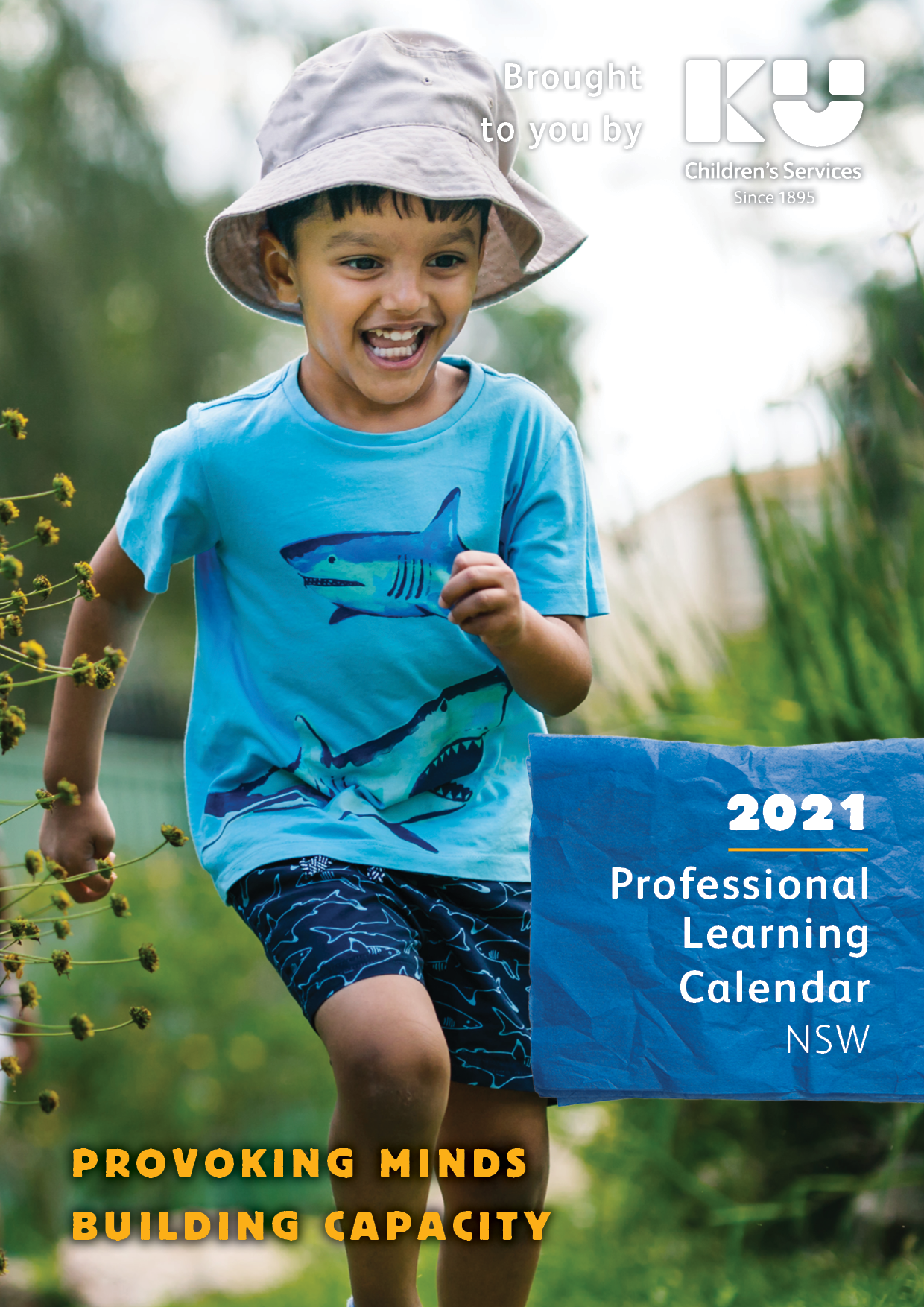 KU-Professional-Learning-Calendar-NSW-2021-Cover.png#asset:29357