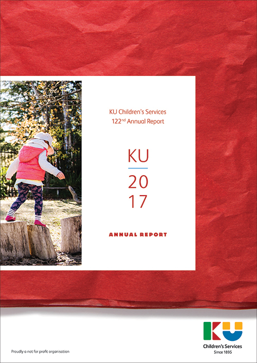 KUAR17_AnnuarlReport_Cover-image-with-border.jpg#asset:9375