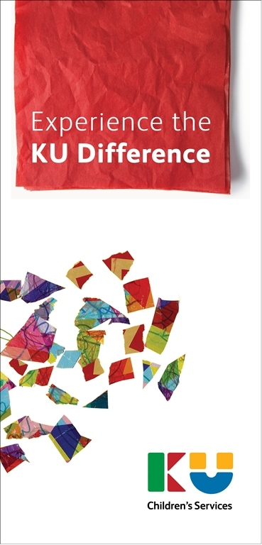 KU_Difference__FINAL_cover-image-with-border-2.jpg#asset:9360