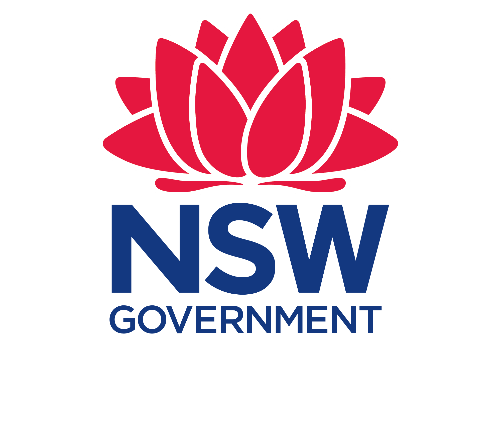 NSWGov_Waratah_Primary_CMYK_White-background-2_190801_165529.png#asset:10523
