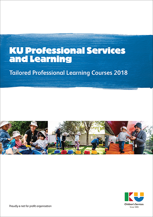Tailored-Professional-Learning-Booklet-2018_Cover2.png#asset:9289