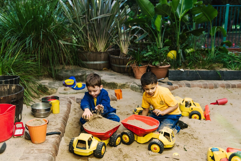 kids kare fig garden